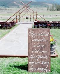 Sayings For A Wedding 106 Best Wedding Signs Images On Pinterest Wedding Signs