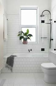 40 best bath images on pinterest room dream bathrooms and