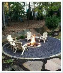 Patio And Firepit Furniture Pit3 E1338813507636 Magnificent Patio And Firepit