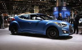 nissan veloster turbo 2016 hyundai veloster turbo pictures photo gallery car and driver