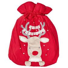 christmas gift sacks children u0027s room