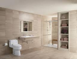 Home Bathroom Ideas - prepossessing home depot bath design also furniture home design