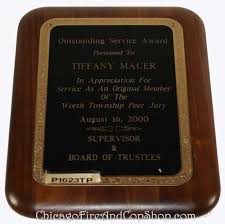 83 best awards trophies and plaques images on chicago