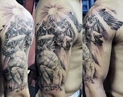25 trending greek symbol tattoos ideas on pinterest greek
