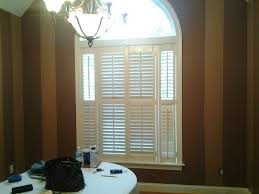 about the paint lady interior boutique painter in wilmington nc