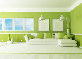 the most calming color calming colours for living room free valuable inspiration simple
