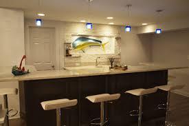 modern basement design modern basement bar ideas 14 decor ideas enhancedhomesorg home