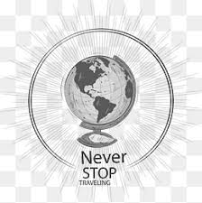 globe sketch png images vectors and psd files free download on
