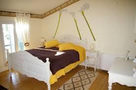 chambre d hote cugnaux site officiel de la cognée chambres d hôtes à toulouse meilleur
