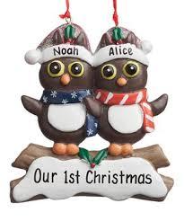 custom christmas ornaments zulily