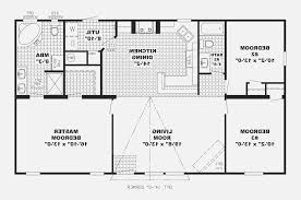 floor plans for ranch houses 69 beautiful pics of floor plans for small ranch homes floor and