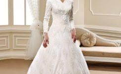 wedding dress batik wedding guest dress grey gallery 170 best fashion images on
