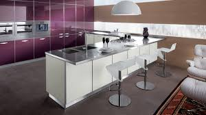Italian Kitchens Pictures by Cocina Crystal Scavolini Objetos De La Casa Pinterest