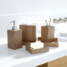 Bathroom Accessories Ikea by Bathroom Accessories Sets Ikea Bamboo Decorating U2013 Airportz Info