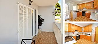 Haus Kaufen Wohnung Wohnung Arenal Playa De Palma Mallorca Mieten Oder Kaufen