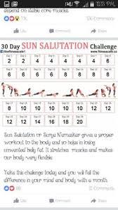 Challenge Explicacion 30 Day Jackknife Sit Up Challenge Rutina Completa Y Explicacion