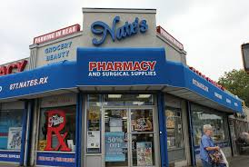 3 nate u0027s pharmacies to be taken over by cvs silive com