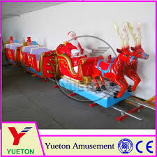 Backyard Monorail Backyard Train Backyard Train Suppliers And Manufacturers At