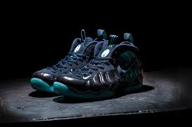 obsidian black color aqua archives air 23 air jordan release dates foamposite air