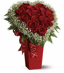 flowers for my the official monas floral creations florists ta florida