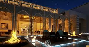 Moroccan Interior Moroccan Style Homes Trend 19 The Moroccan Interior Design Style