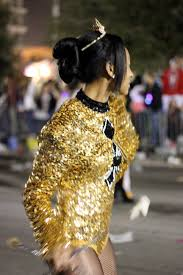 new orleans costumes be mardi gras ready carnival costume inspiration gonola