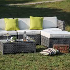 patio furniture page 3 festival depot