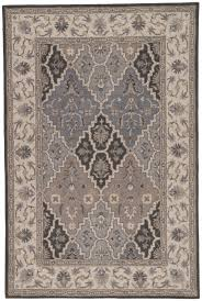Outdoor Cer Rugs Browse Indoor Outdoor Area Rugs For Sale Roth Rugs