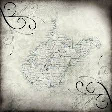 West Virginia travel divas images 42 best scrapbook travel usa images travel usa jpg