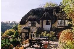 country cottage lea hill country cottages axminster east self catering