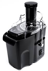 amazon com the nutri stahl juicer machine 700w multi speed