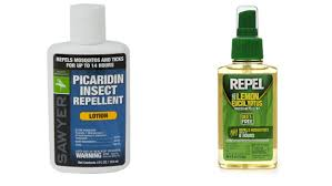 Mosquito Repellent For Home by The 5 Most Effective Insect Repellents Consumer Reports Today Com