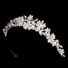 tiaras uk tiaras jewellery courtyard bridal poole dorset
