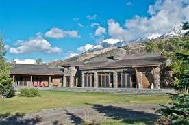 dennis quaid u0027s montana ranch huffpost