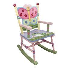 Wooden Arm Chair Online India Amazon Com Fantasy Fields Magic Garden Thematic Kids Wooden