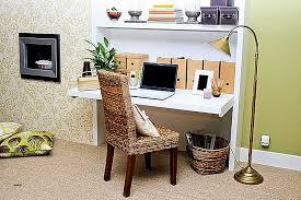 chic office decor shabby chic office decor new foyer idee door full hd wallpaper