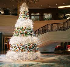 christmas decorating ideas for 2013 8 quick and easy christmas decorating tips decorspot net