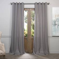 heavy voile curtains memsaheb net