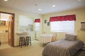 university manors u2013 ohio state apartment and house rental