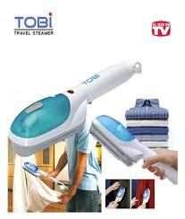 Tobi travel steam iron catchme lk best prices in sri lanka