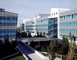 Progressive Insurance Adjuster Progressive Insurance Ohio Insurance Companies In Dubai