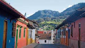 Bogota Colombia Map South America by Colombia Holidays Holidays To Colombia 2017 2018 Kuoni