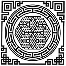 99 best ornament images on mandalas doodles and pattern