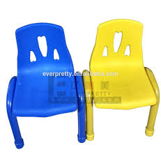Childrens Dining Table Furniture Kids Stacking Chairs Children S Plastic Chair Hire In