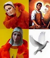 Memes De Drake - memes en espa祓ol graciosos la paloma s祗