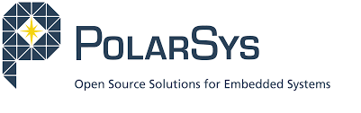 polarsys open source solutions for systems engineering and