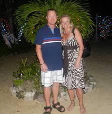 vacation registry wedding honeymoon wishes honeymoon registry where your wedding gift is a