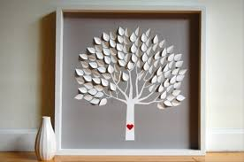 handmade wedding gifts handmade wedding gift ideas 2015 2016