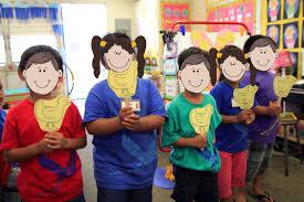 mrs ricca u0027s kindergarten subtraction action freebies