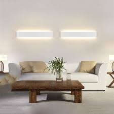 wall mounted lights living room 10 amazing decorative elements